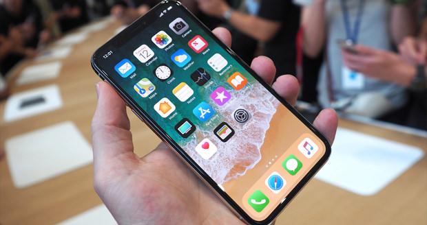 iphone repair toronto